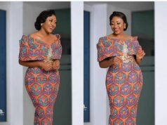 Latest African Dresses 2020: Best Ankara styles for ladies