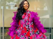 Best Ankara Design 2020: Most Elegant designs for ladies