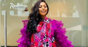 Best Ankara Design 2020: Most Elegant designs for ladies