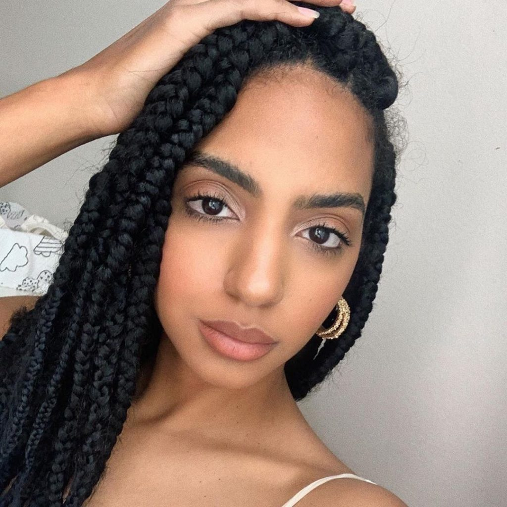 Latest Female Hairstyles 2020