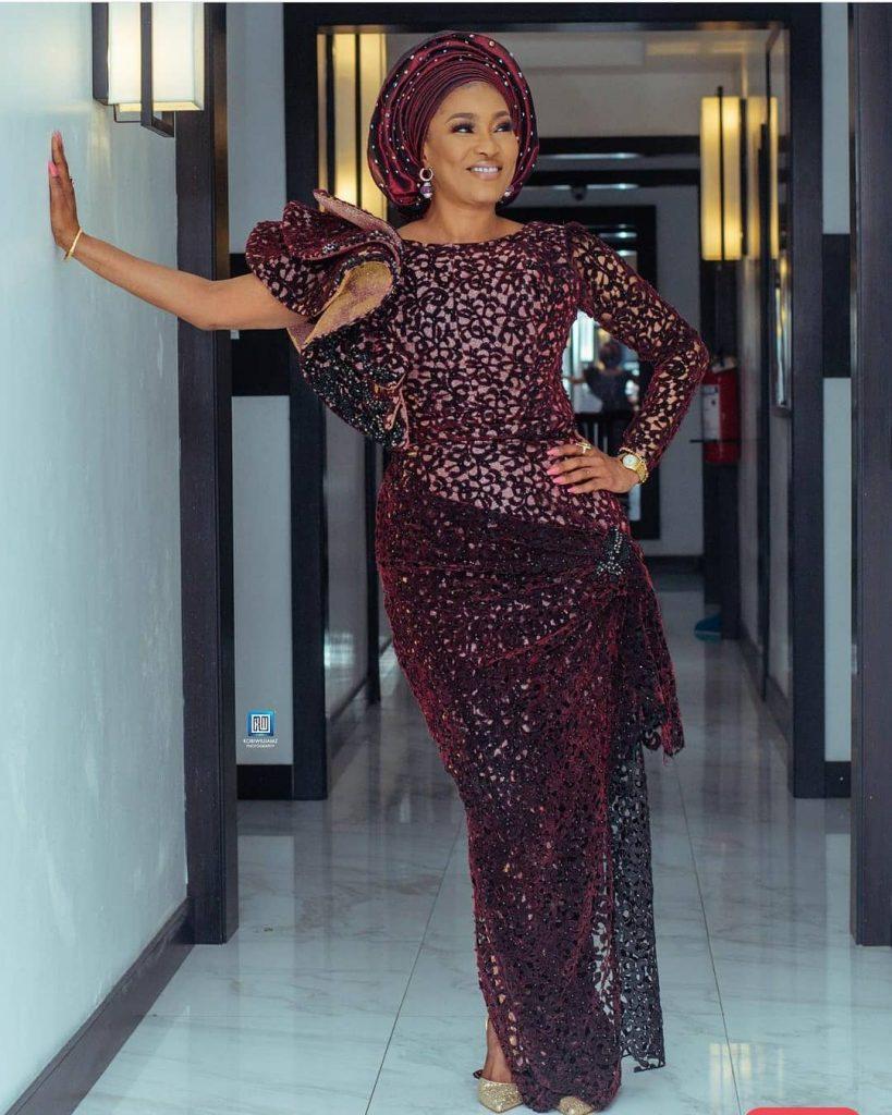 Latest Ankara Styles 2021 for Ladies: Stunning Ankara Styles