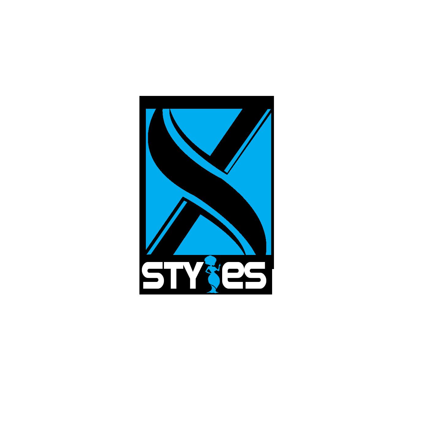 Xclusive Styles