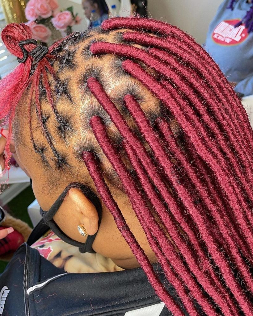latest hairstyles 2021 female
