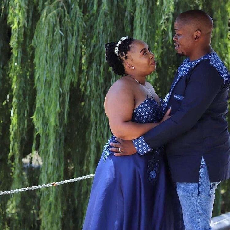 2021 Shweshwe Dresses Designs pictures: Trending Dresses for Ladies