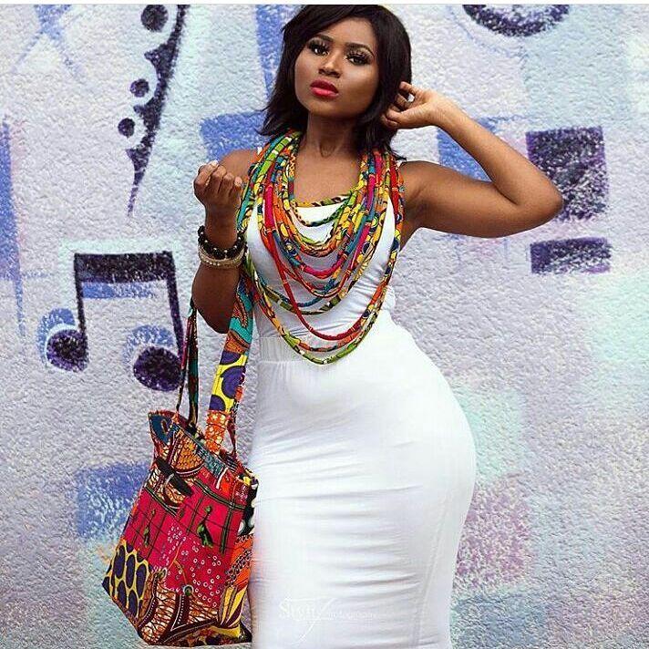 2021 kitenge fashions for ladies